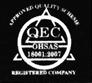 543f452c9b9728262e6e0723_logo_1.png