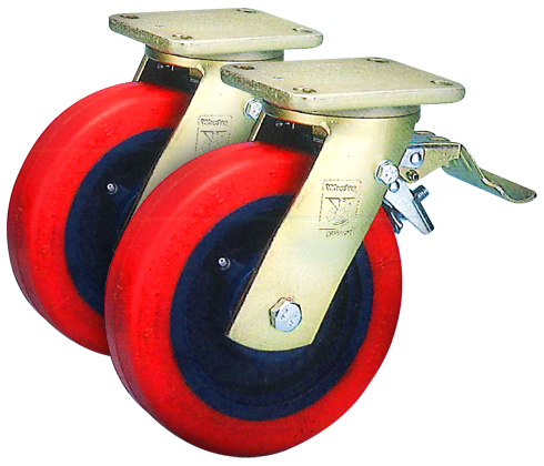530d42797e5ef5515200017f_heavy-duty-wheel.png