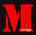 53684d0b0f655767440003c9_logo.jpg