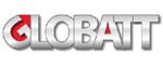 logo-globattnew.png?v=20160318154739