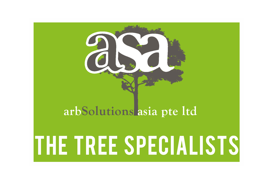 ArbSolutions Asia Pte Ltd