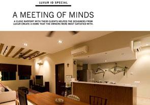 53d1c31dbe22fafa74807521_media04_meeting.jpg