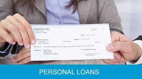 535a1bd20548c9ed470004cb_personal_loan.jpg