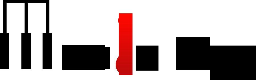 53855db59d35adcb64ef86c0_logo.png