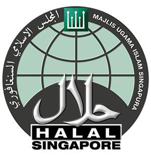 550bc698c2e2e3f55756222f_halal-exhibitionb.jpg