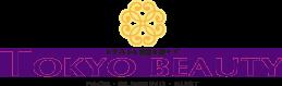 5381974c48a02dbd4d0f2e84_logo.png