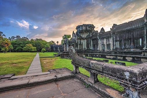 5417b0b80c5114f209bcae18_cambodia.jpg