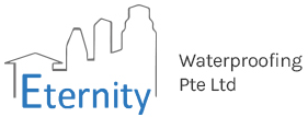 Eternity Waterproofing logo