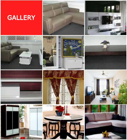 ideal homes furniture. Read More Ideal Homes Furniture