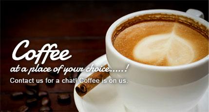 539fc175dd4a7242084e62ee_coffee.jpg