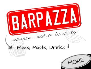 534e5589b48586603900001c_barpazza.png