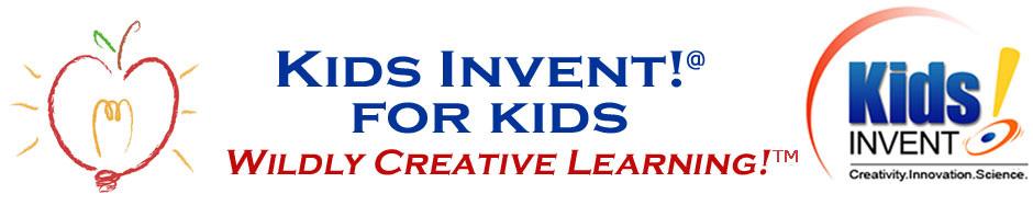 539fc4b44b774f44082217db_kids-invent-banner.jpg