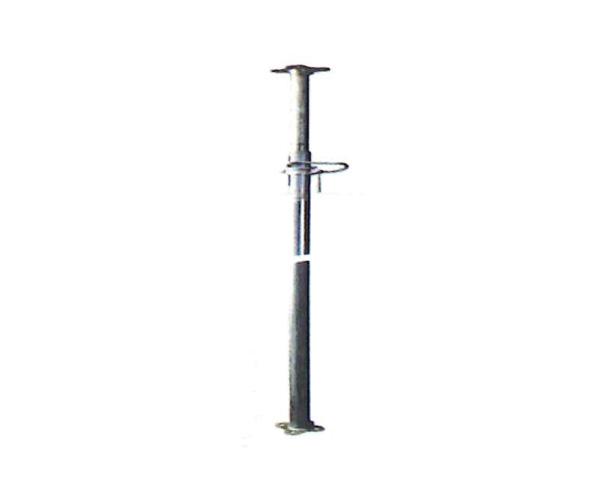 Adjustable Steel Props (Galvanized)