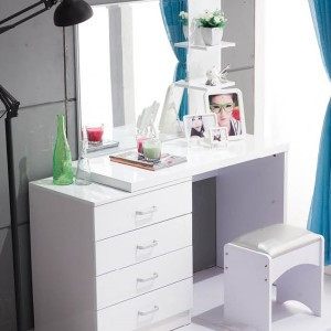5416578b407083cb070f4428_215_dressingtable-300x300_1024x1024.jpg