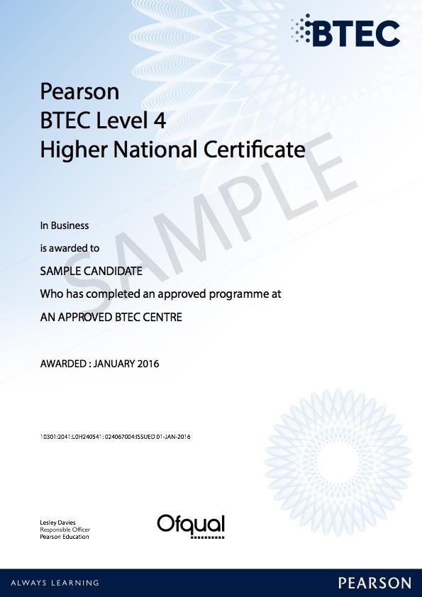 btec business 2010 unit 1