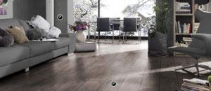 53f1d783581a0f220430d190_Floor-Studio-rev.jpg