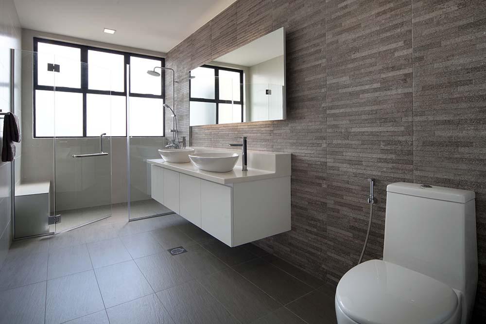 Bathroom - Ha    </div> </div>          <script type=