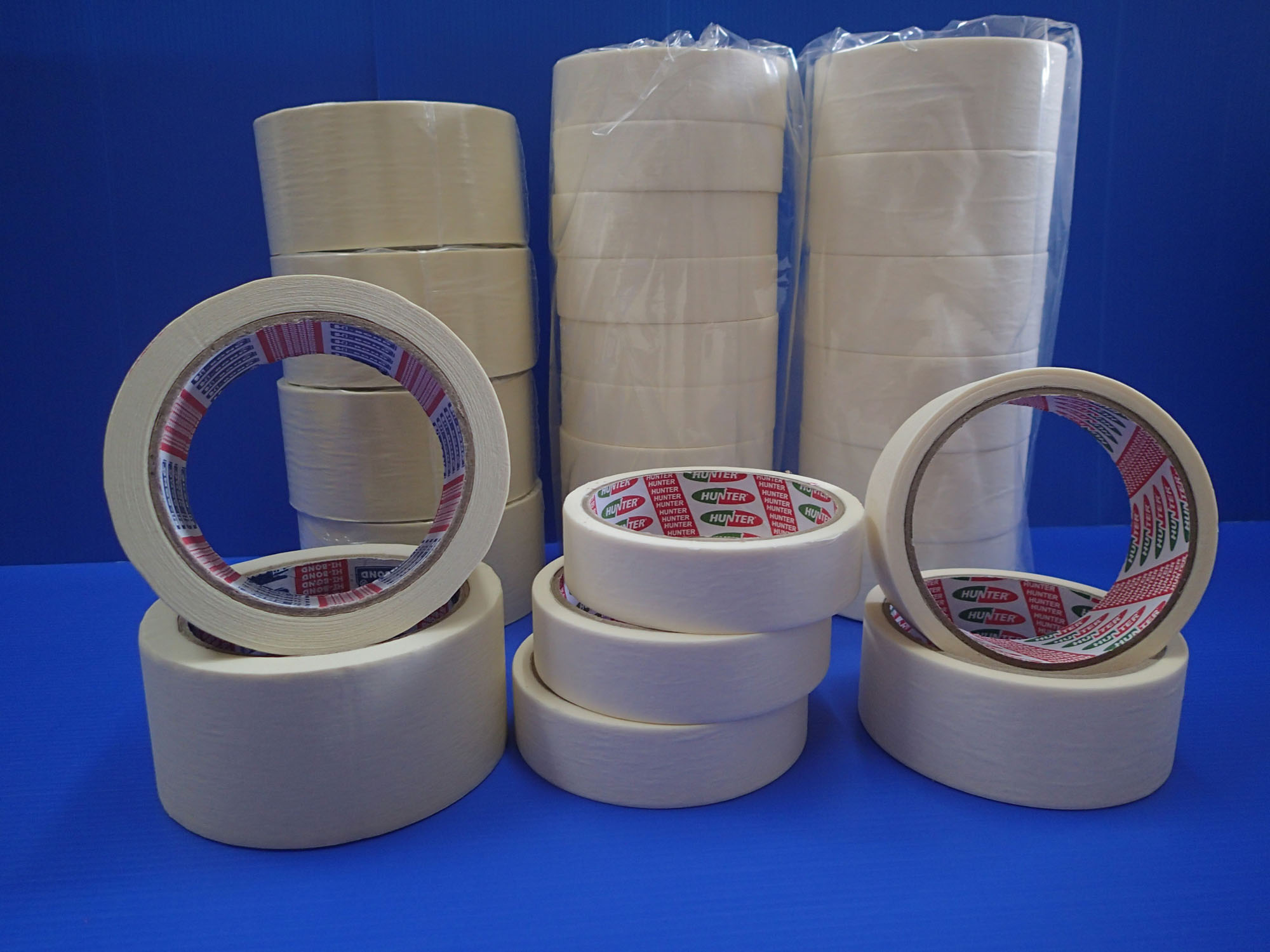 5360803792ee19db6f0003aa_E2%20Masking%20Tapes.jpg