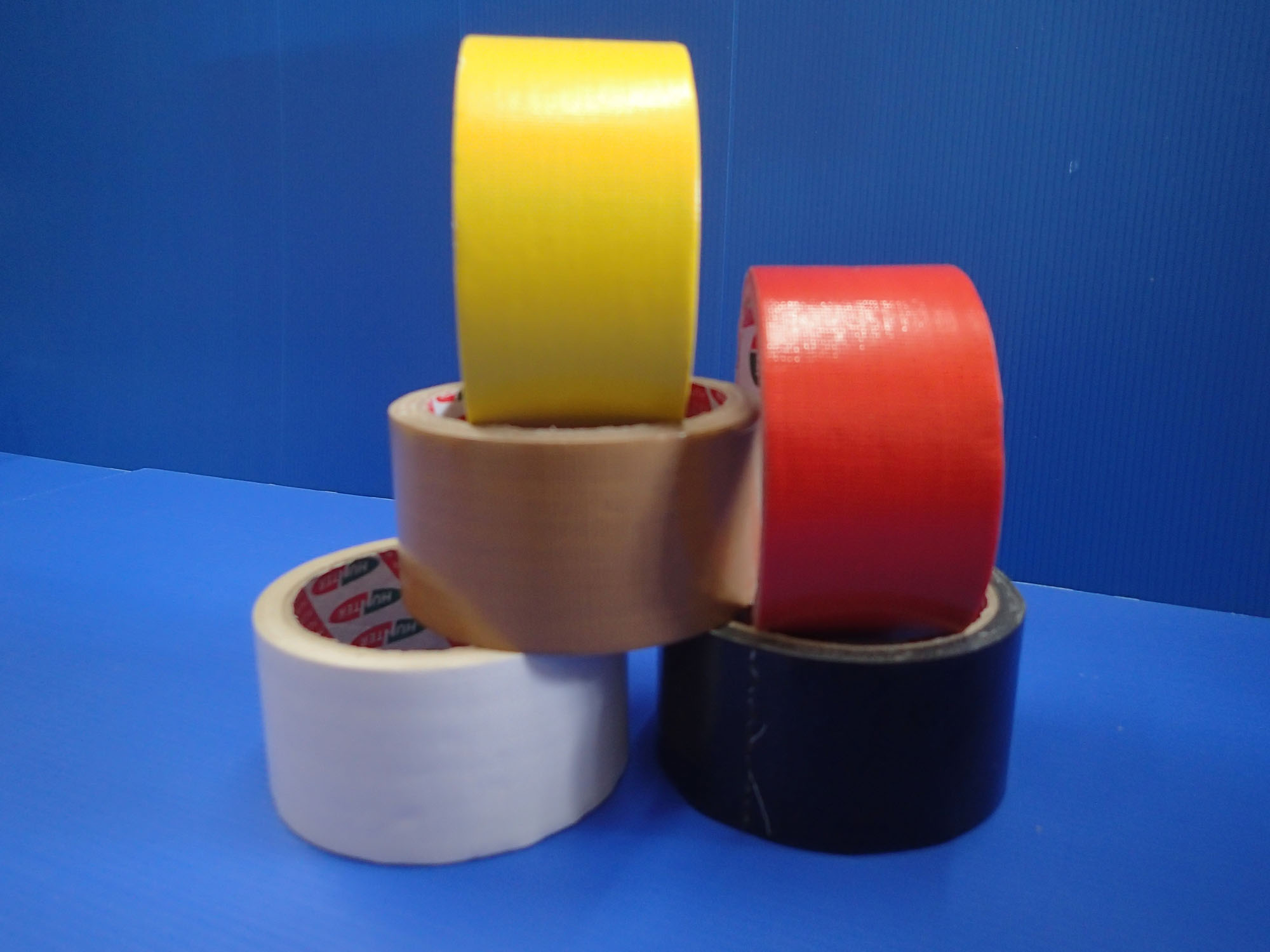 5360806aed84385075000388_E5%20Cloth%20Tapes.jpg
