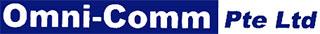 544872c58285d16f5b4ca9a3_logo.jpg