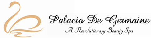 536af6c68d0148c331d703d2_palacio.png