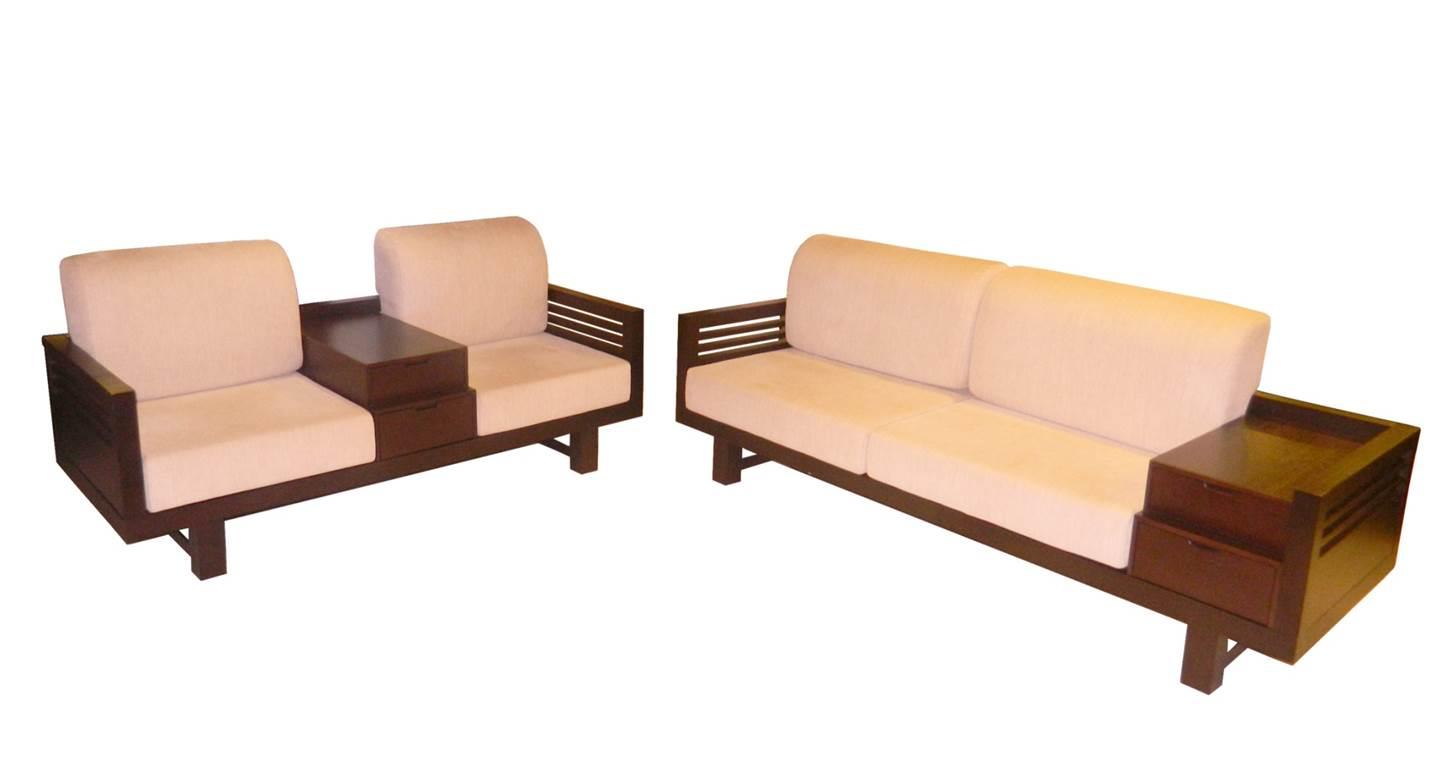 3 2 Sofa Set Singapore Home The Honoroak