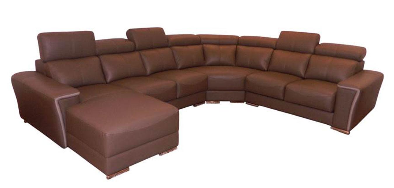 Best Corner Sofa Deals