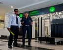 AETOS Holdings Pte Ltd Photos