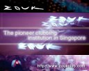 Zouk Management Pte Ltd Photos