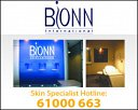Bionn International Pte Ltd Photos
