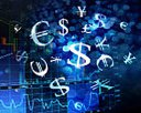 SIR Money Changer Pte Ltd Photos
