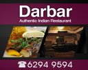 Darbar - Authentic North Indian Restaurant Photos