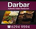 Darbar - Authentic North Indian Restaurant Photos
