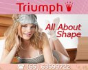 Triumph International (S) Pte Ltd Photos