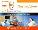 Asia HealthPartners (Gastro/Liver Centre) Photos