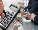 ACC-Link Management Consultants Pte Ltd Photos