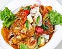 Maggie Thai & Chinese Restaurant Photos