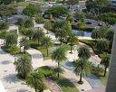 BSG Landscape & Construction Pte Ltd Photos