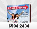 Homedirectory Photos