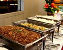 KCK Food Catering Pte Ltd Photos