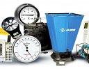 Million Agencies Pte Ltd Photos