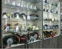 Evermove Engineering & General Supplies Pte Ltd Photos