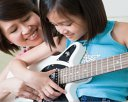 Appreciate Music School Photos