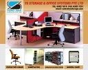 YS Storage & Office Systems Pte Ltd Photos