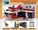 YS Storage & Office Systems Pte Ltd Photos