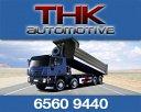 THK Automotive Pte Ltd Photos