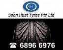 Soon Huat Tyres Pte Ltd Photos