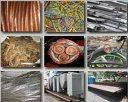 Yi Hui Metals Pte Ltd Photos