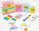 Millen Stationery Supplier Photos