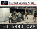 Fiber Tech Solutions Pte Ltd Photos